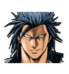 火ノ丸相撲(J50th)(個別スタンプ:29)