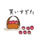 折り紙 Japanese(個別スタンプ:12)