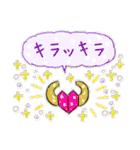 折り紙 Japanese(個別スタンプ:25)