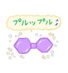 折り紙 Japanese(個別スタンプ:26)