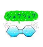 折り紙 Japanese(個別スタンプ:36)