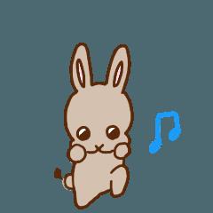 ハート付き敬語【タグ設定対応】9