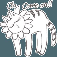 A Cat 3nim(Eng)