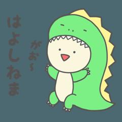 福井弁 きまぐれハピウサの福井生活