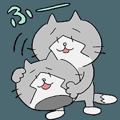 ふぁるこむvol.20/ゆるみっしぃ4