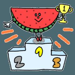 使いどころのない果実たち
