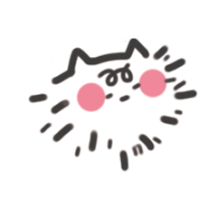 Aliennncat