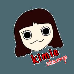 kimie5858-2