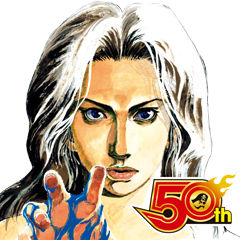 レベルE(J50th)