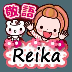 【Reika専用❤】敬語コメント付きも有❤40個