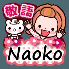 【Naoko専用❤】敬語コメント付きも有❤40個