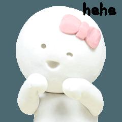My Cute Claycon (English)