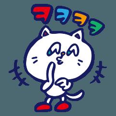 タマ(Hangul & Japanese)