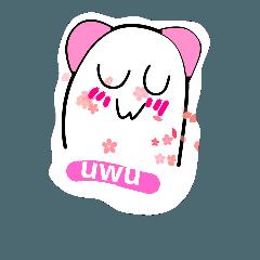 [LINEスタンプ]