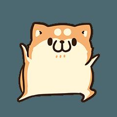 ボンレス犬 Vol.6