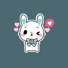 Bunny Blossom