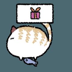 noranako-cats01
