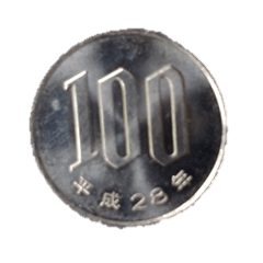 The 仮想通貨