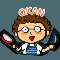 OKAN01