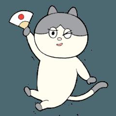 徳川ポー【第2弾】