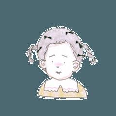 lunar peca(ルナールペカ)