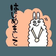 使いやすいモコピー(2)