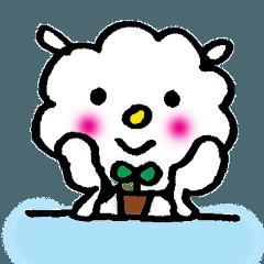 mocoの幸せLIFE