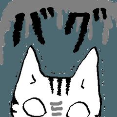 猫のIT系あるある